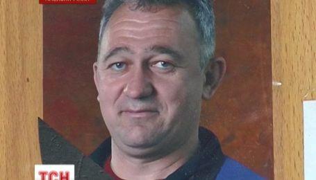 44-летний мужчина ценой собственной жизни спас троих детей, тонущих в море
