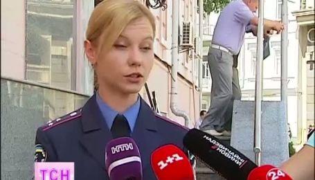 Олег Скрипка берет под опеку четырехлетнюю дочь пострадавшей семьи в ДТП