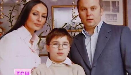 Мати Наталі Ворони мріє знову стати тещею Нестора Шуфрича