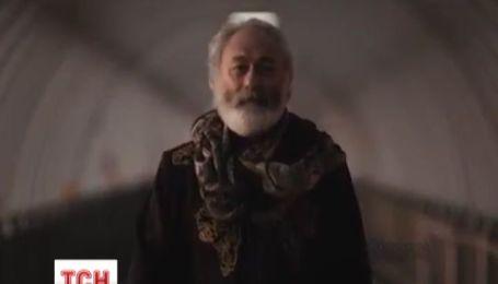 """За премию """"Оскар"""" от Украины поборется лента о легендарном режиссере"""