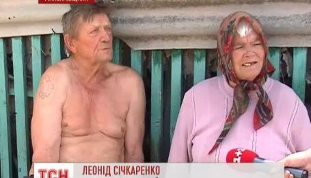 Ірину Крашкову виписали з лікарні