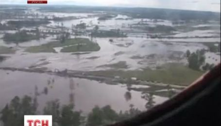 Дальний Восток России готовится к масштабной эвакуации