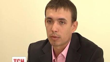 Донецькі ентузіасти вирішили запустити у космос ДНК-ковчег