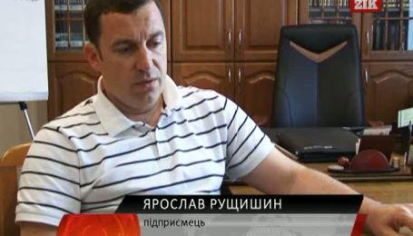 Налог на беременных разорит работодателей в Украине