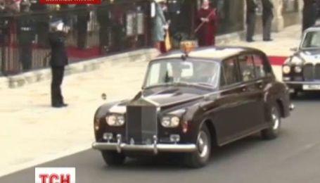 Британского принца Эндрю задержала полиция