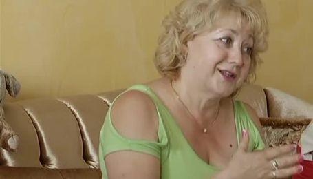 Ювілей Кварцяного - видатному тренеру 60 років