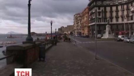 В Італії українку засудили до 5 років ув'язнення за крадіжку антикварних книг