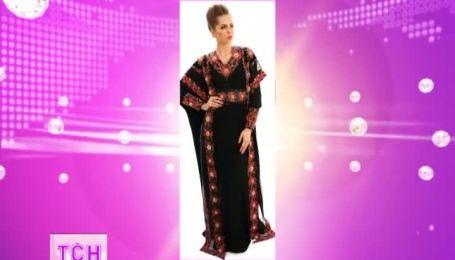 Самый дорогой платье в мире создали в Дубае