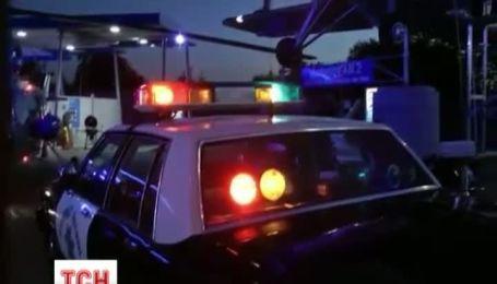 У Маямі невідомі вкрали більше 750 ящиків української горілки