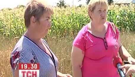 Мать пропавшего без вести рыбака просит сообщить хоть какую-то информацию