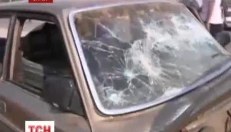 В Каїрі загинуло більше 100 людей