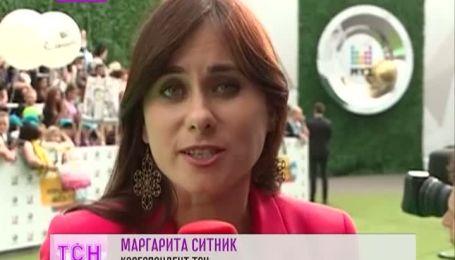 Про тріумф українців на російській сцені
