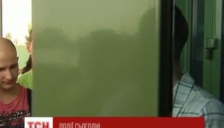 Українці сьогодні дізнаються, коли зможуть отримати термінові закордонні паспорти