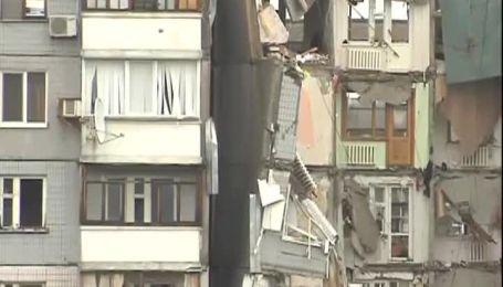 Украинцы переплачивают за отопление лишних 12 млрд - эксперт