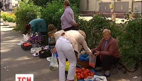 Депутати можуть дозволити перевіряти виробників харчів без попередження