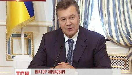 Украина будет углублять отношения с Китаем
