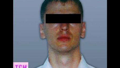 Иностранца в Киеве убил любовник, который женат и является сыном судьи - СМИ