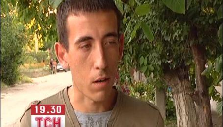 Свидетель аварии с Паниным рассказал подробности происшествия