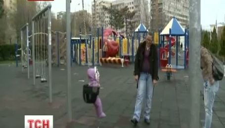 В Румынии после рождения ребенка будут сажать дерево