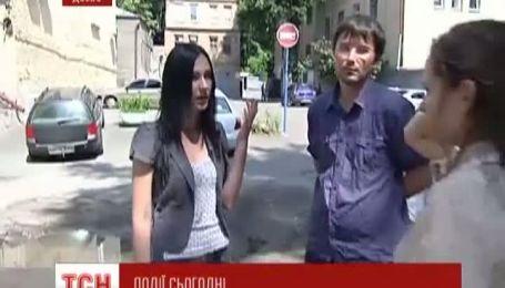 Начинается суд по делу избиения журналистов
