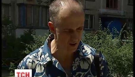 На Київщині чоловіка підстрелили за відмову позичити гроші