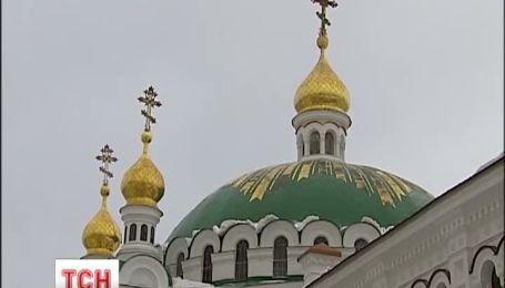 Сьогодні починається православний Великий піст