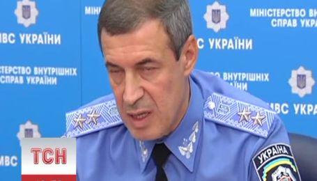 В МВД рассказали, как нашли два трупа в инкассаторском микроавтобусе