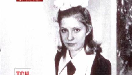 В Днепропетровске открыли экскурсии по местам Юлии Тимошенко
