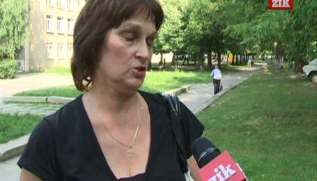 В Скнилове вспомнили жертв трагедии на авиашоу 11 лет назад