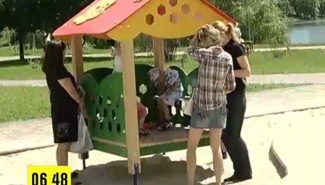 Заработала система электронной записи в детские сады