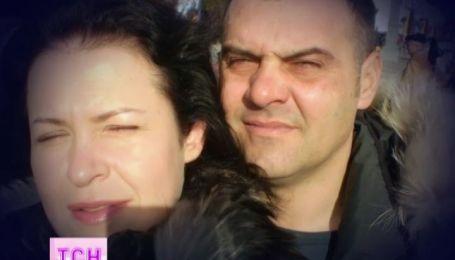 Муж Русланы Писанки щеголяет семейными фотографиями в соцсетях