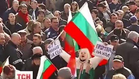Болгарский пенсионер получил счет за электроэнергию и умер