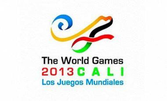 Всесвітні Ігри