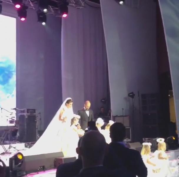 Свадебные салоны Минска, цены и фото Салон свадебной моды