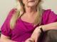 Карен Муні стала жертвою поганої косметики