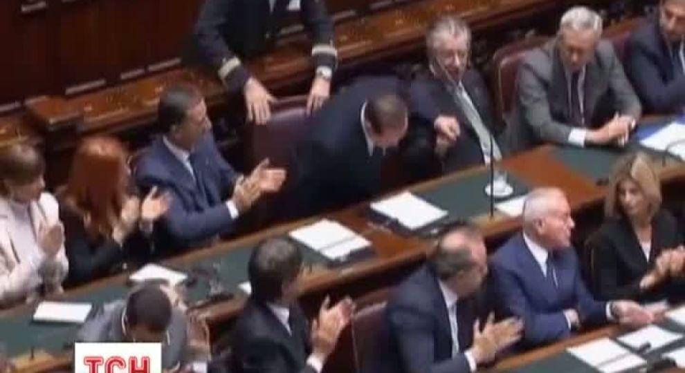 Видео секс на суде