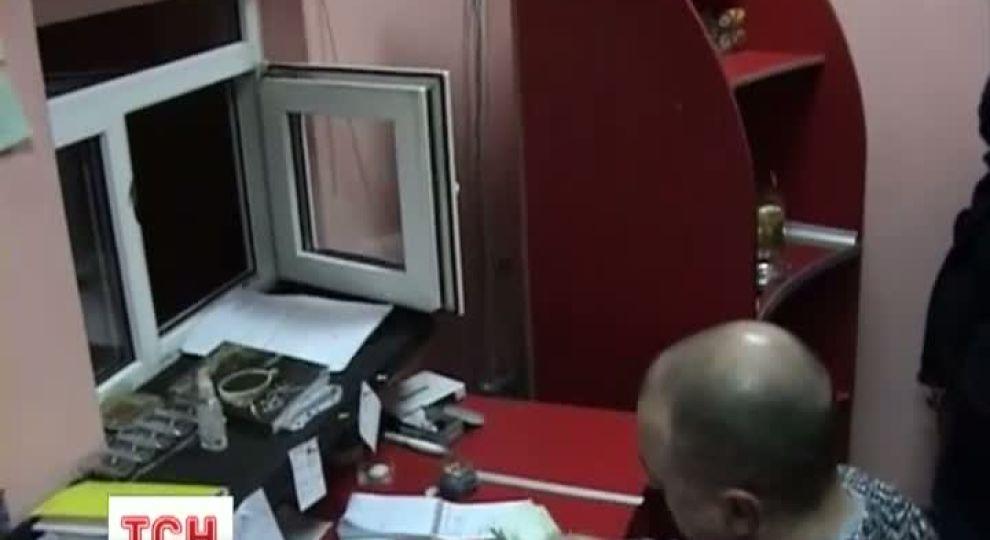 Подпольное казино николаев картинки казино макао