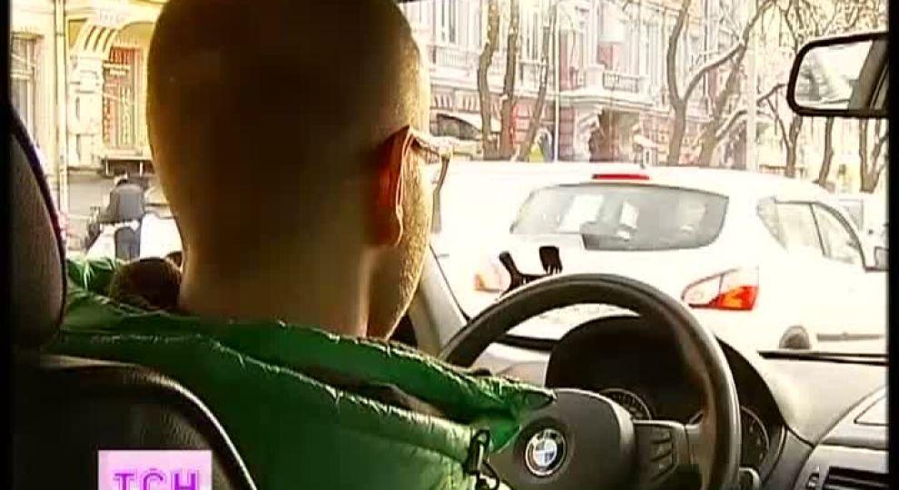 Онлайн видео для девочек секс машины
