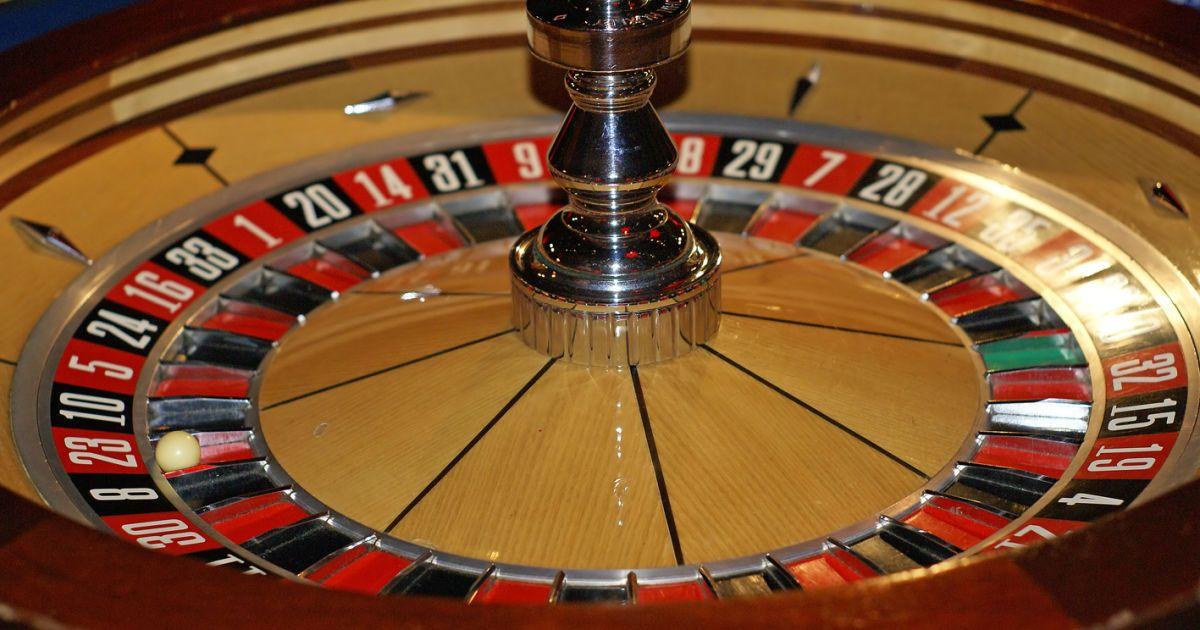Раде предлагают разрешить казино в 5-звездочных отелях интернет клуб игровые автоматы решение суда