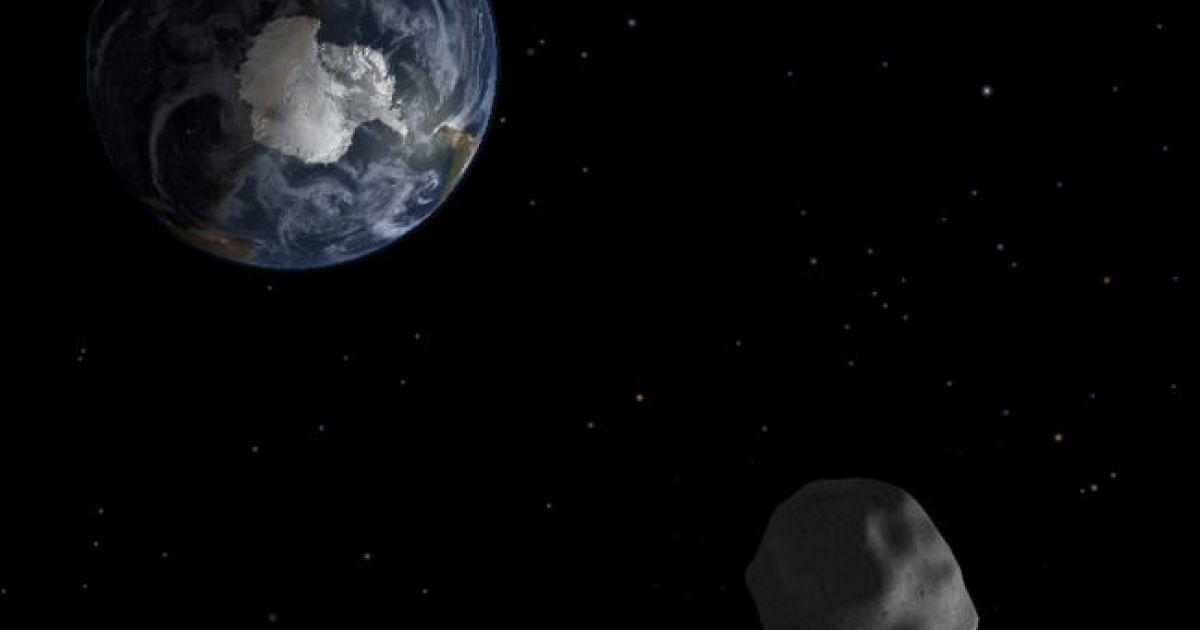 Онлайн трансляции астероиды заказать торт на 31 декабря