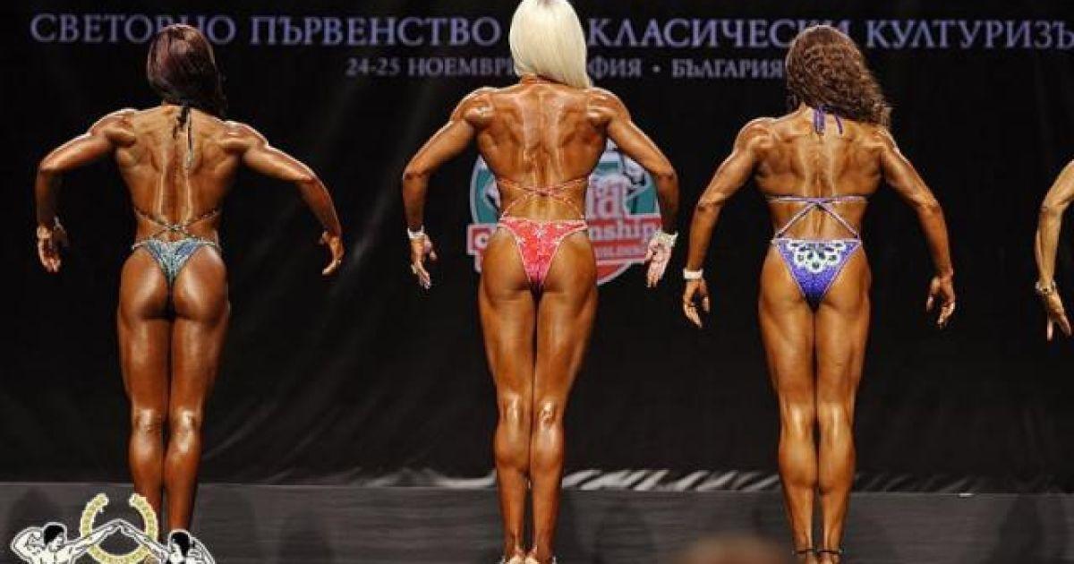Татьяна Михейчик (справа) и Ольга Караваева (по центру) @ youtube.com/user/sevdegrad