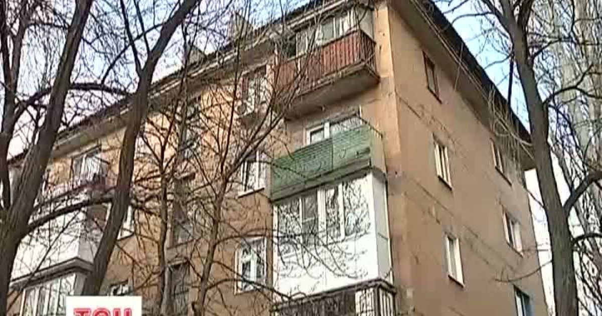 muzh-zastal-zhenu-v-krovati-onlayn-russkie-prostitutki-v-turtsii-video
