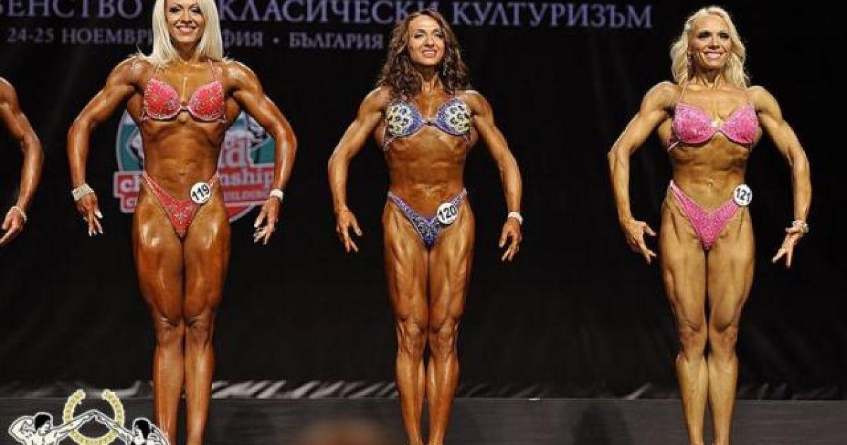 Татьяна Михейчик (по центру) и Ольга Караваева (слева) @ youtube.com/user/sevdegrad