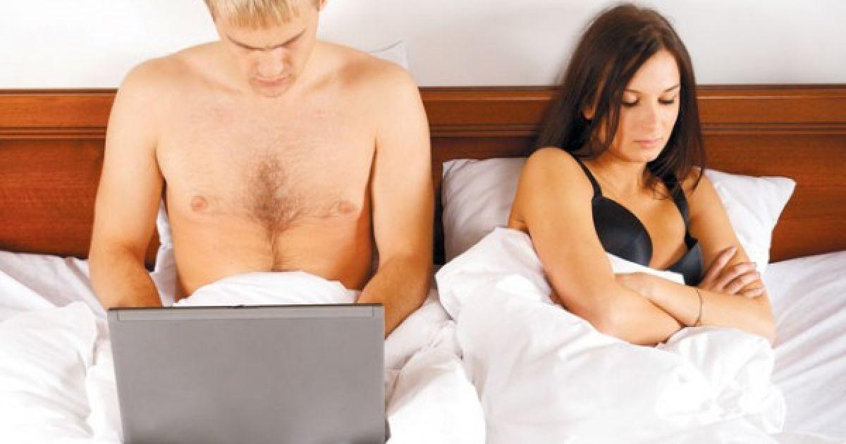 секс для телефона онлайн