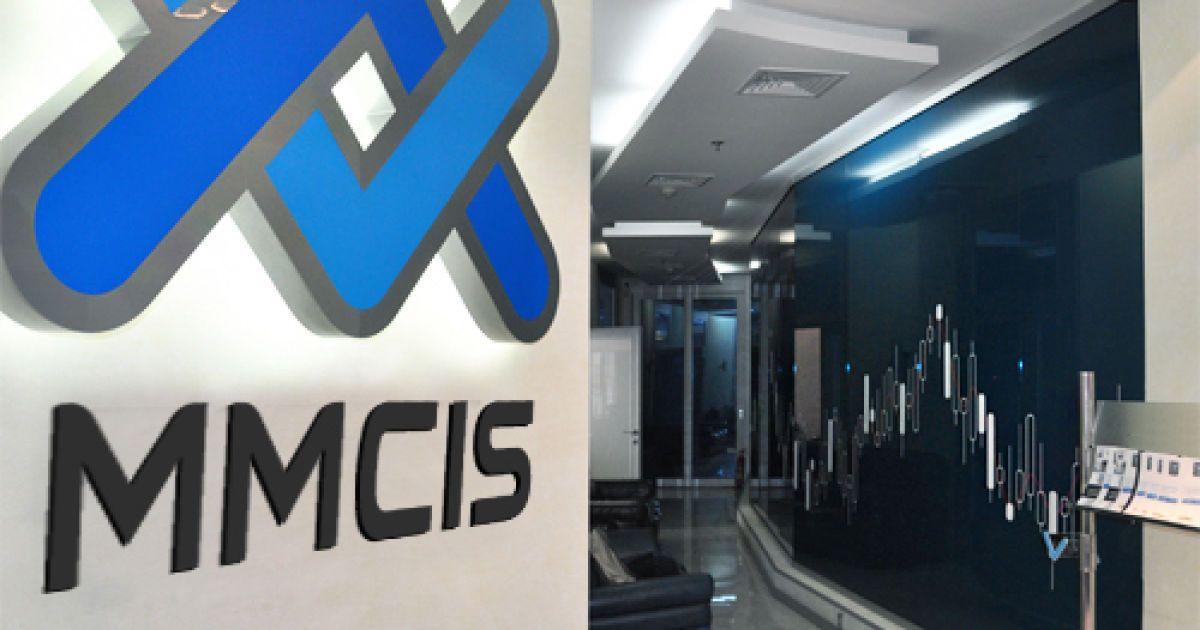 Заработок на forex mmcis.ua без вложений bonus forex no deposit july 2013