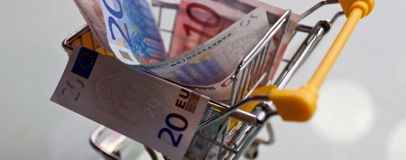 Фінляндія готова виділити Україні 15 мільйонів євро на реформи