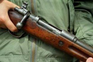 Водителя застрелили из ружья за парковочное место в Москве