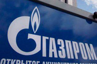 """Нічні переговори в Києві завершилися безрезультатно: """"Газпром"""" чекає грошей від України до ранку"""