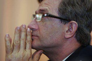 Бізнесмен Сергій Тарута погодився очолити Донецьку обладміністрацію