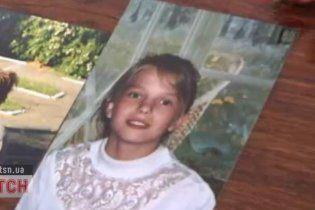 Рік після смерті Макар: українці вже не захищають дівчину і засуджують Суровицьку за розкішне життя